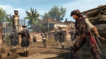 Assassin's Creed Liberation HD thumb 9