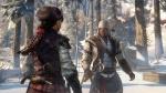 Assassin's Creed Liberation HD thumb 10
