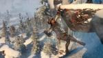 Assassin's Creed Liberation HD thumb 11