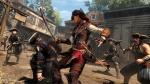 Assassin's Creed Liberation HD thumb 12