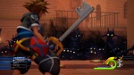 Kingdom Hearts III thumb 4