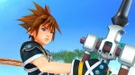 Kingdom Hearts III thumb 5