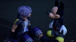 Kingdom Hearts III thumb 7