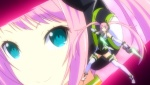 Conception II: Children of the Seven Stars thumb 1