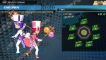 Conception II: Children of the Seven Stars thumb 9