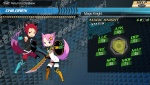 Conception II: Children of the Seven Stars thumb 10
