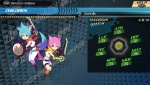 Conception II: Children of the Seven Stars thumb 12