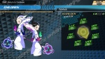 Conception II: Children of the Seven Stars thumb 14