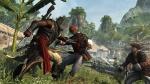 Assassin's Creed IV Black Flag: Freedom Cry thumb 1