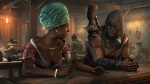 Assassin's Creed IV Black Flag: Freedom Cry thumb 2