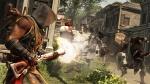 Assassin's Creed IV Black Flag: Freedom Cry thumb 3