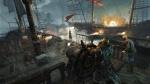 Assassin's Creed IV Black Flag: Freedom Cry thumb 4