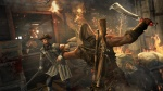 Assassin's Creed IV Black Flag: Freedom Cry thumb 5