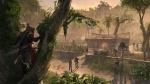 Assassin's Creed IV Black Flag: Freedom Cry thumb 6