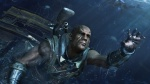 Assassin's Creed IV Black Flag: Freedom Cry thumb 7