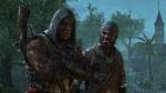 Assassin's Creed IV Black Flag: Freedom Cry thumb 8