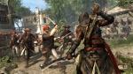 Assassin's Creed IV Black Flag: Freedom Cry thumb 9