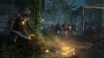 Assassin's Creed IV Black Flag: Freedom Cry thumb 10
