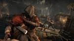 Assassin's Creed IV Black Flag: Freedom Cry thumb 12
