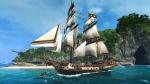 Assassin's Creed IV Black Flag: Freedom Cry thumb 13
