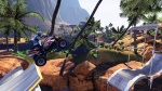 Trials Fusion thumb 4