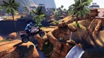 Trials Fusion thumb 5