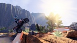 Trials Fusion thumb 7