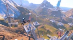 Trials Fusion thumb 13