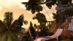 Trials Fusion thumb 28