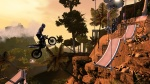 Trials Fusion thumb 30