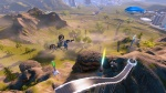 Trials Fusion thumb 44