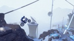 Trials Fusion thumb 55