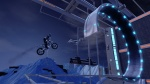 Trials Fusion thumb 62