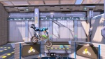 Trials Fusion thumb 63