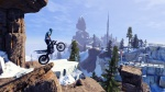 Trials Fusion thumb 64