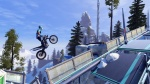 Trials Fusion thumb 66