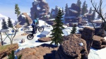 Trials Fusion thumb 67