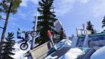Trials Fusion thumb 69