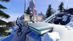 Trials Fusion thumb 70