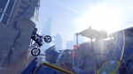 Trials Fusion thumb 72