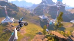 Trials Fusion thumb 74