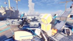 Trials Fusion thumb 77