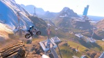 Trials Fusion thumb 78