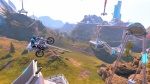 Trials Fusion thumb 80