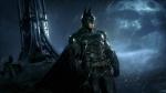 Batman: Arkham Knight thumb 5