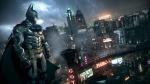 Batman: Arkham Knight thumb 7