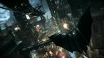 Batman: Arkham Knight thumb 15