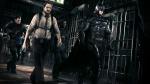 Batman: Arkham Knight thumb 16