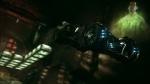 Batman: Arkham Knight thumb 18