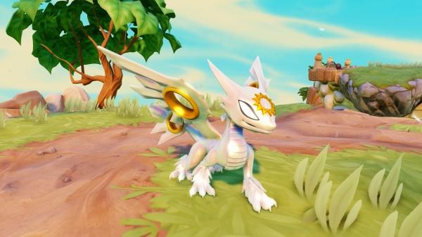 Skylanders Trap Team screenshot 102